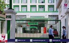 Phòng khám Thu Cúc bị phạt 20 triệu đồng