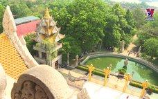 Hành trình Việt số 24