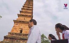 Hành trình Việt số 25