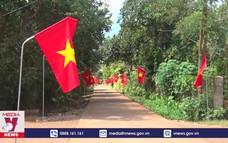 Đắk Lắk đảm bảo an ninh trật tự phục vụ công tác bầu cử
