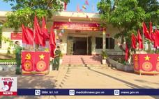 Bộ đội Biên phòng Đắk Lắk sẵn sàng bầu cử sớm