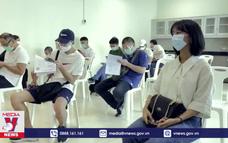 Trung Quốc dự kiến đạt kỷ lục 500 triệu mũi tiêm vaccine