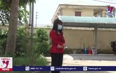 Đã tìm được người trốn khỏi khu cách ly ở Điện Biên