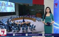 Việt Nam lên án khủng bố nhằm vào dân thường Somalia