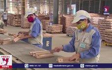 Tuyên Quang tạo việc làm cho người lao động