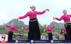 Chiềng Yên, vùng đất với nhiều thế mạnh để phát triển du lịch