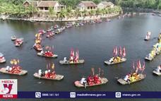 Ninh Bình dừng tổ chức các lễ hội và nhiều dịch vụ từ ngày 3/5
