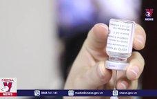Phú Thọ có 34 trường hợp F1 liên quan ca bệnh COVID-19