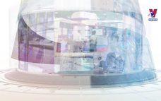 Khoa học và Công nghệ ngày 06/5/2021
