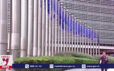 EU ra quy định mới hạn chế các thương vụ thâu tóm