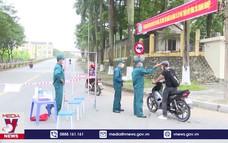Vĩnh Phúc đình chỉ công tác Phó Giám đốc Sở Y tế