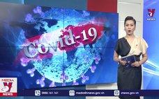 Hưng Yên thêm 3 ca nhiễm mới ở thị xã Mỹ Hào