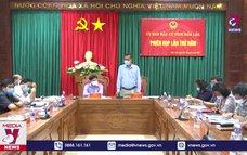 Đắk Lắk bầu cử lại Đại biểu HĐND xã tại 3 đơn vị