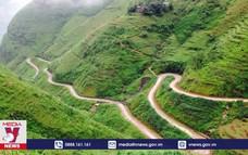 7 cung đường đẹp nhất Việt Nam lên Tạp chí Travel Leisure