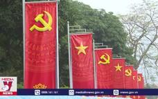 Việt Nam áp dụng thành công kinh tế thị trường định hướng XHCN