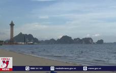 Quảng Ninh khởi động lại du lịch trong trạng thái bình thường mới