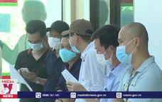 Dịch bệnh tại Đông Nam Á diễn biến khó lường