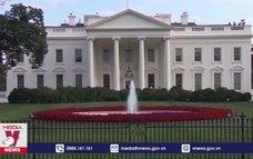 Mỹ, Hàn Quốc tái khẳng định hợp tác trong vấn đề Triều Tiên
