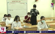 Hà Nội sẽ công bố điểm thi lớp 10 vào ngày 30/6