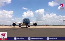 Hàng không Việt đứng trên bờ vực phá sản
