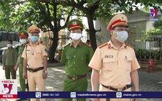 Nam Định xử lý nghiêm các vi phạm phòng dịch