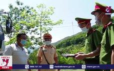Mường La, Sơn La siết chặt quản lý khai thác cát sỏi