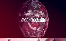 Vaccine COVID-19 tốt nhất thế giới – hiểu thế nào cho đúng