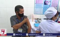 Vaccine ngừa Covid-19 được cấp phép khi đủ điều kiện an toàn