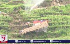 Hà Giang chủ động phòng chống thiên tai trước mùa mưa lũ
