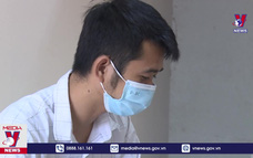 Khởi tố vụ tổ chức cho người khác ở lại Việt Nam trái phép