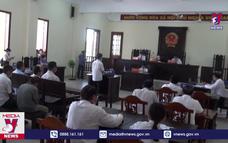 Cần Thơ trả hồ sơ vụ sai phạm đất đai tại quận Bình Thủy