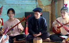 Hành trình Việt số 38