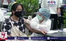 Đông Nam Á tăng cường chống dịch