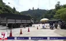 Cần có biện pháp bảo vệ tài xế xe tải đường dài ở Lâm Đồng