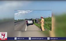 Bình Thuận phát hiện 6 người Trung Quốc nhập cảnh trái phép