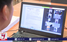 Nhiều băn khoăn về kì thi vào lớp 10 ở Hà Nội