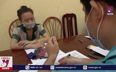 Hà Nam bắt đối tượng mua bán trái phép chất ma túy