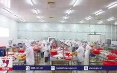 Ngành thực phẩm chăm lo chế độ bảo hiểm cho công nhân