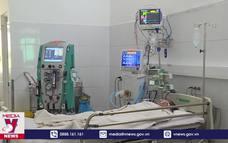 Nhiều bệnh nhân bỏ điều trị do e ngại Covid-19