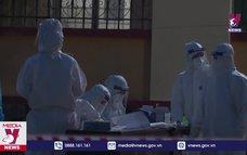 Phú Yên thêm 46 trường hợp dương tính với SARS-CoV-2
