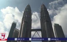 Malaysia hoàn thành bước đầu chiến dịch tiêm chủng