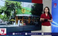 Khánh Hòa nâng cao các biện pháp phòng chống dịch COVID-19