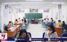 Hà Nội công khai 30 số điện thoại hỗ trợ tuyển sinh