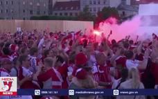 EURO 2020: Một mùa hè kỳ lạ và đặc biệt