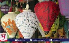 Nét đẹp Việt Nam thu hút du khách Nhật Bản