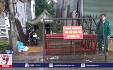 Ninh Thuận cấp bách triển khai các biện pháp phòng, chống dịch
