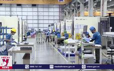 Đà Nẵng bảo vệ Khu công nghiệp trước COVID-19