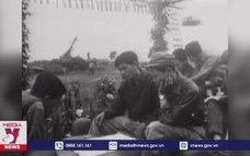 Quan hệ Lào - Việt Nam sẽ mãi trường tồn