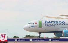 Bình Định đón công dân từ TP Hồ Chí Minh về bằng máy bay miễn phí