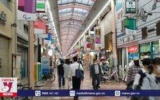 Nhiều doanh nghiệp Nhật Bản không hào hứng với Olympic Tokyo